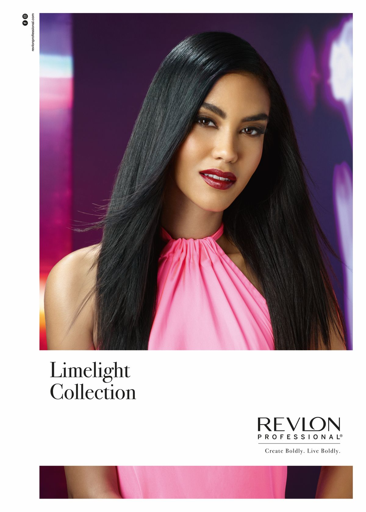 Archiv_Modelle_limelight_Poster-Limelight-China-1
