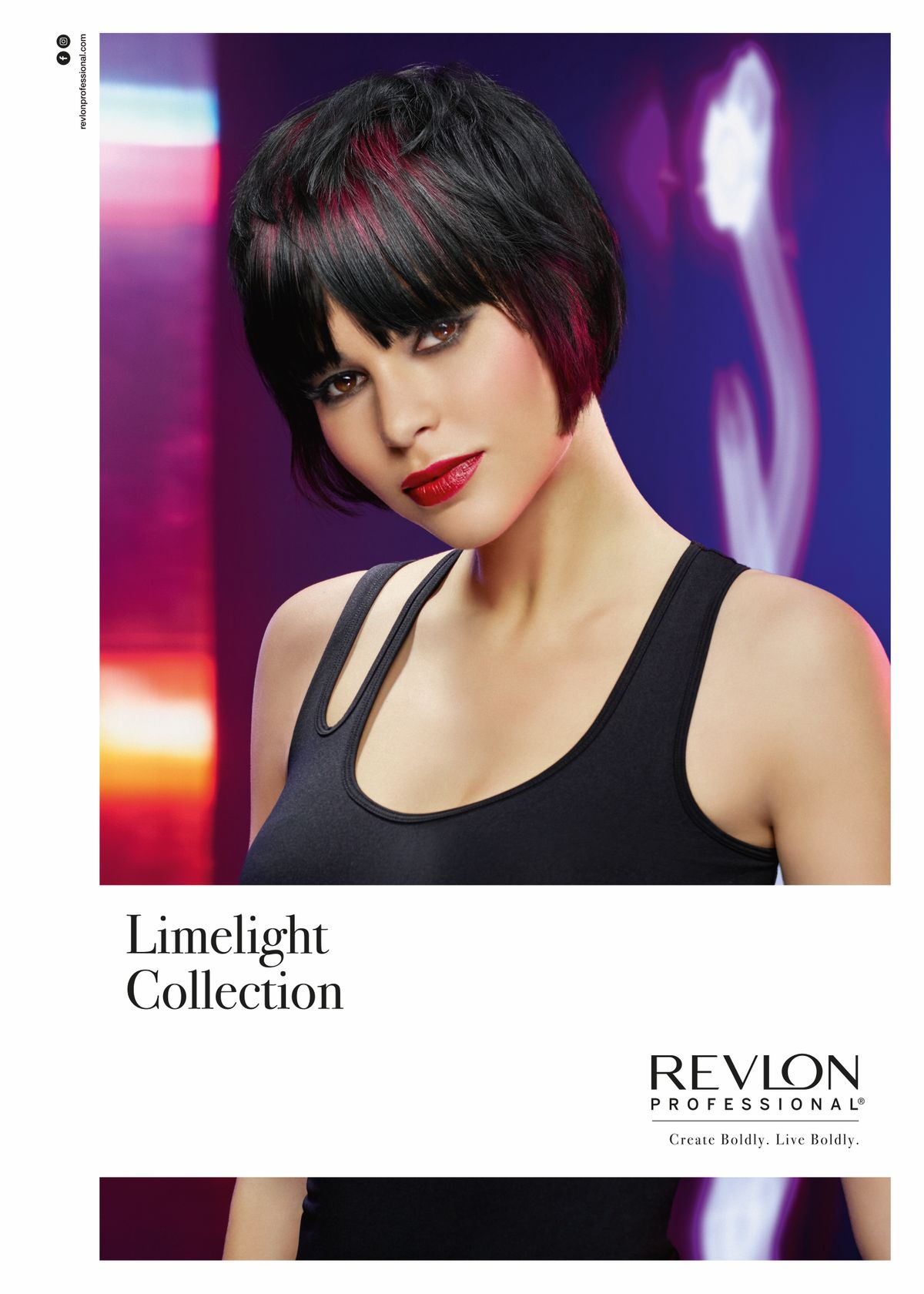 Archiv_Modelle_limelight_Poster-Limelight-Plumwine-Roots-2